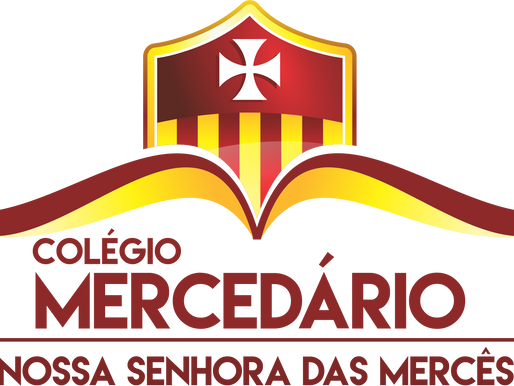 Parceria: Colégio Mercedário para associados