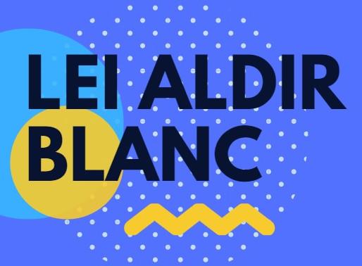 Lei Aldir Blanc: secretaria lança nova pesquisa para atualizar informações e liberar recursos