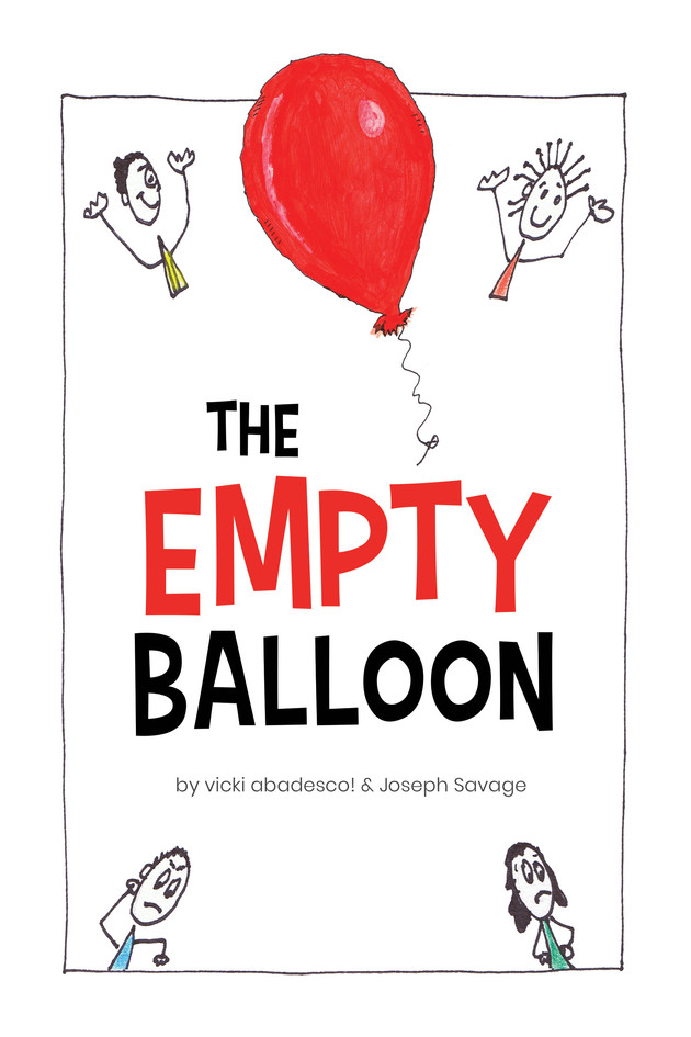 Children's emotional intelligence book