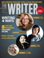 The Writer.jpg