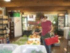 Food Hub.jpg