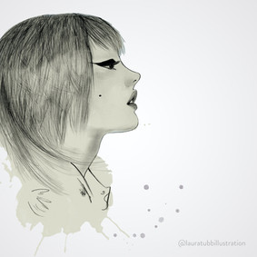 Portrait_8.jpg