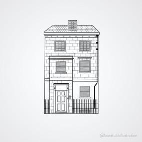 House_4.jpg