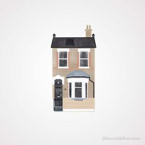 House_22.jpg
