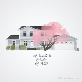 House_19.jpg
