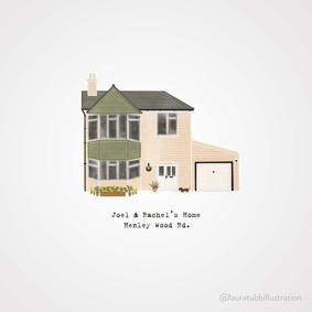 House_23.jpg
