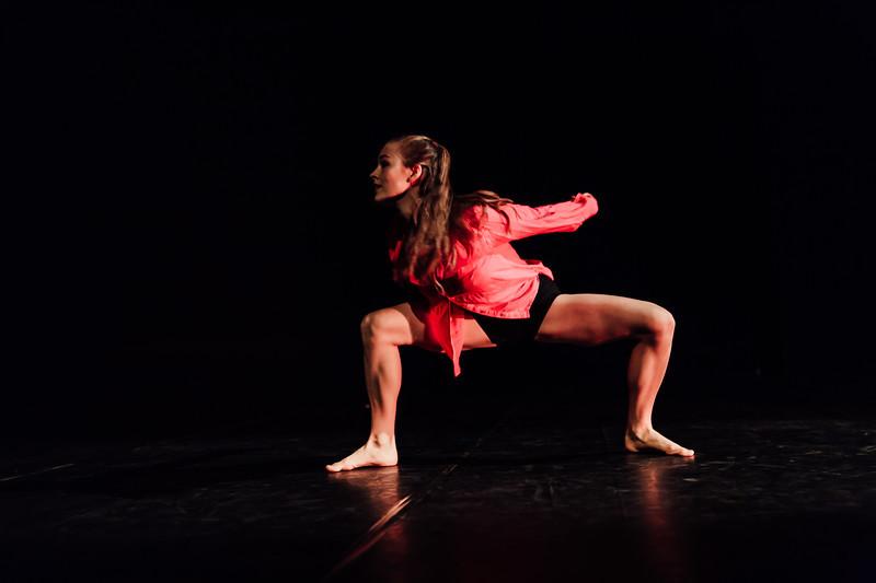 Iab- Dance- may 18 Final show -edit (165