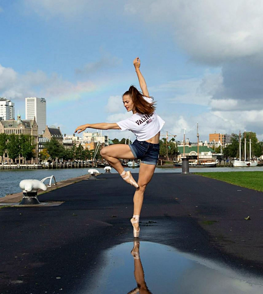 TatianaRooney_Bodyshot_4.jpg