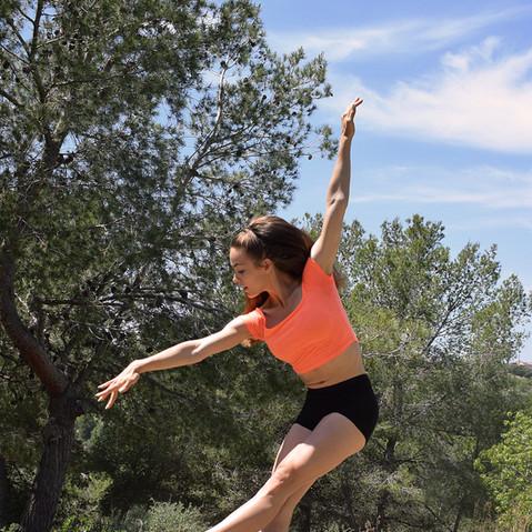 TatianaRooney_BodyShot4.jpg