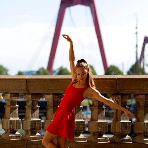 TatianaRooney_BodyShot_2.jpg