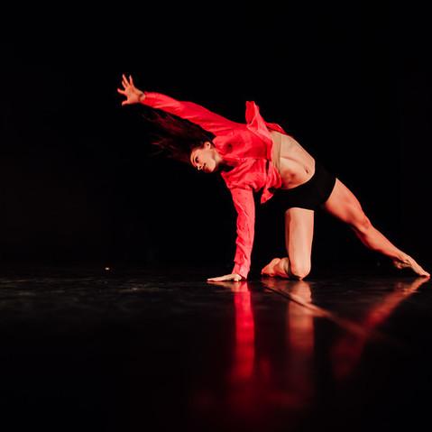 Iab- Dance- may 18 Final show -edit (172