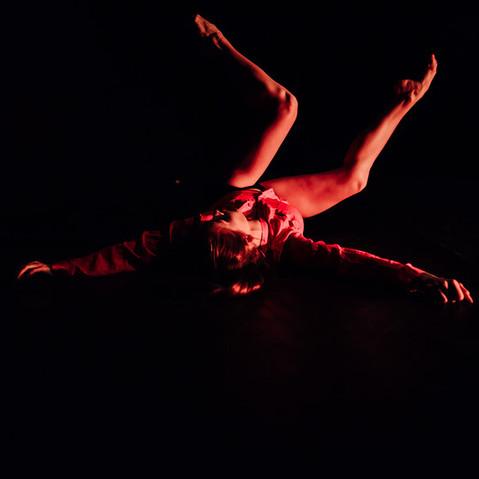 Iab- Dance- may 18 Final show -edit (160