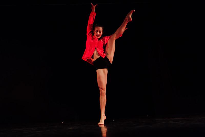 Iab- Dance- may 18 Final show -edit (175