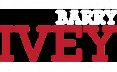 barryivey_logo_redwhite.png