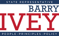 barryivey_logo_ops_5_web.png