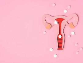 Ovario poliquístico: ¿entiendo de qué se trata?