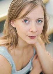 Catherine-LadyCap.JPG