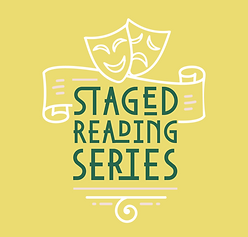 Staged_Reading_Series-05.png