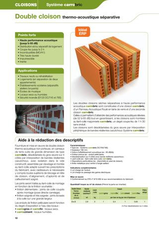 page_1_thumb_large (13).jpg