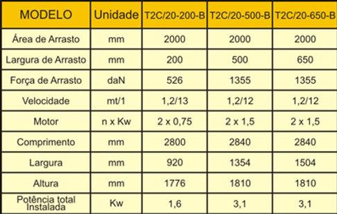 tabela_puxador2.jpg