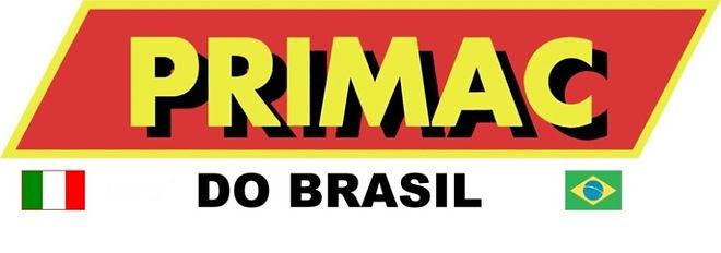 PRIMAC%2525252520DO%2525252520BRASIL02%2