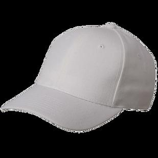 Hats, headwear, beanies