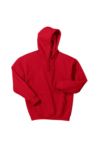 115-Red-5-18500RedFlatFront-337W
