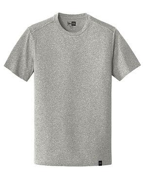 T-shirts, shirts, custom shirt