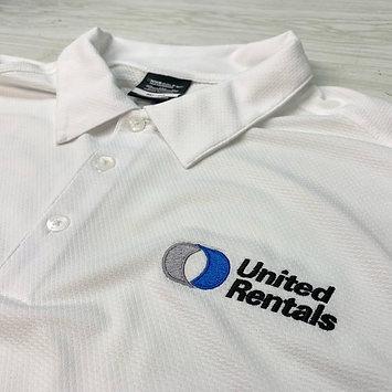 white-embroidered-shirt.jpg