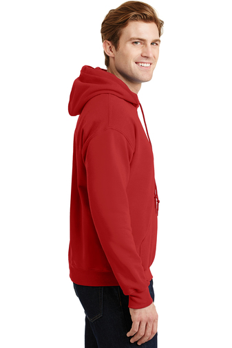 115-Red-3-18500RedModelSide-337W
