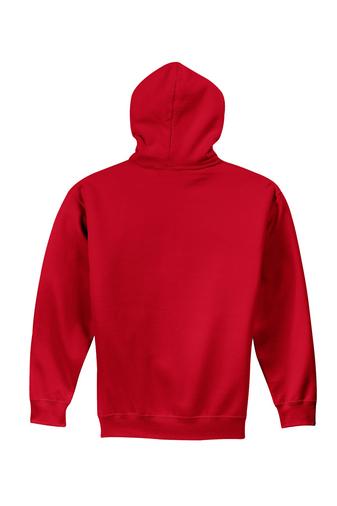 115-Red-6-18500RedFlatBack-337W