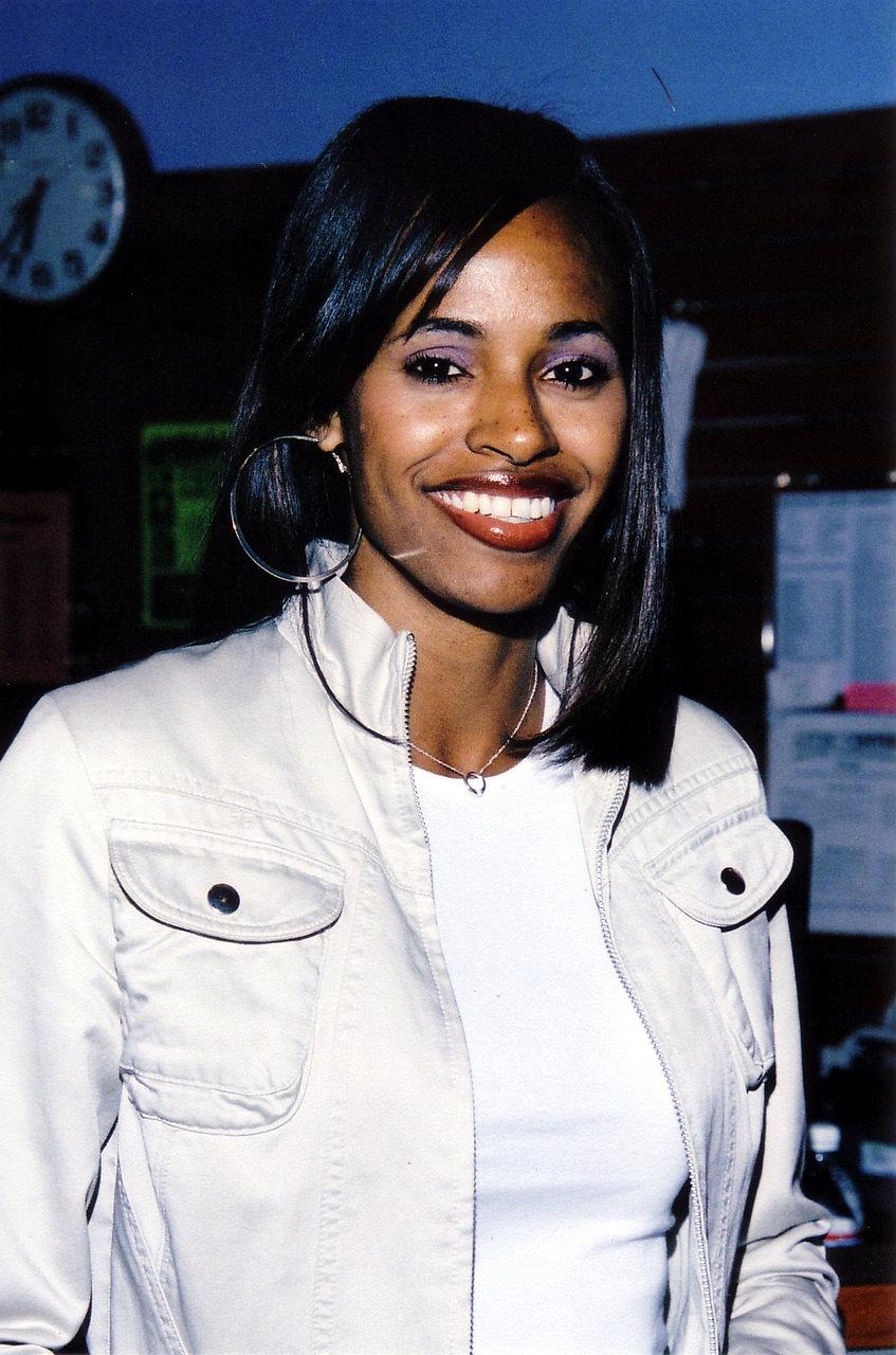 Lorrie Jordan