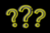 IFT icon QUESTIONS.png