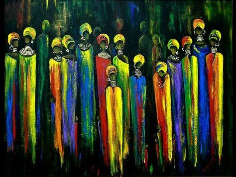 Traditional African Philosophy And Its Value In Contemporary Society
