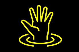 IFT icon - drowning hand.png