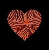 HEART POWER (2).jpg