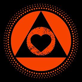 RA - logo (4).png