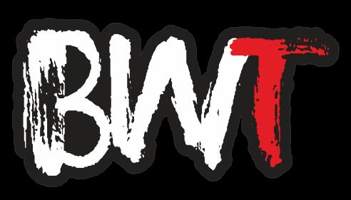 Билет на участие в розыгрыше Chevrolet Express BWT