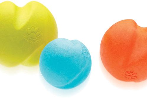 Jive Ball