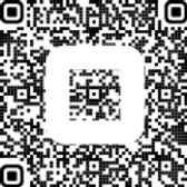 checkout-link-qr-code.png