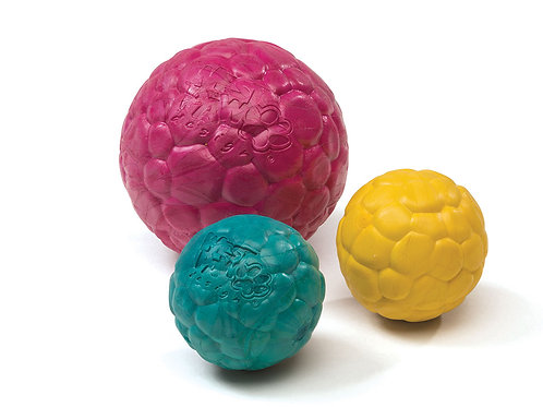 Boz Ball
