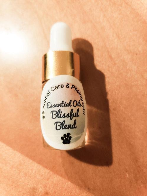 Blissful Blend 3mL