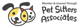psa-logo_edited.png