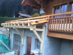 Le Poyet roof (5)_edited