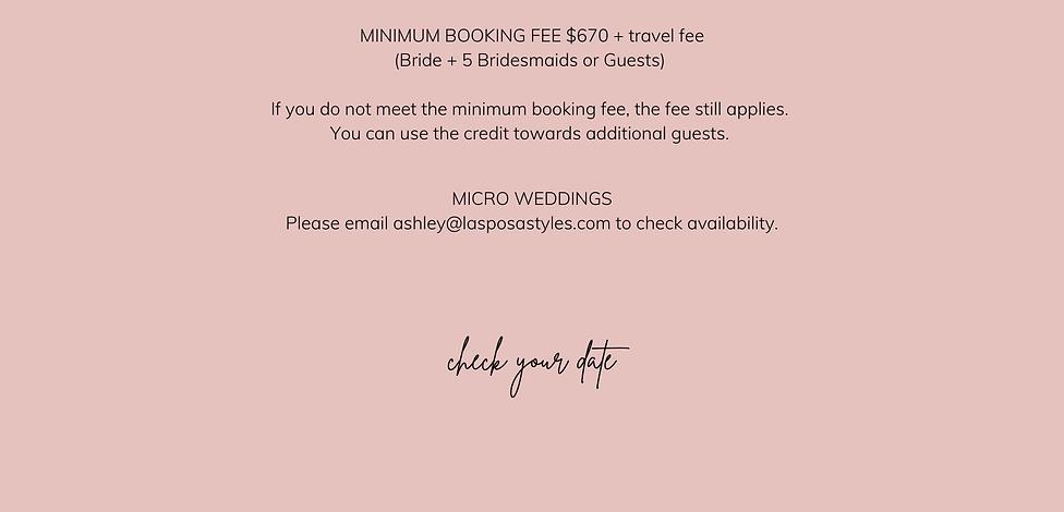 wedding pricing-2.png