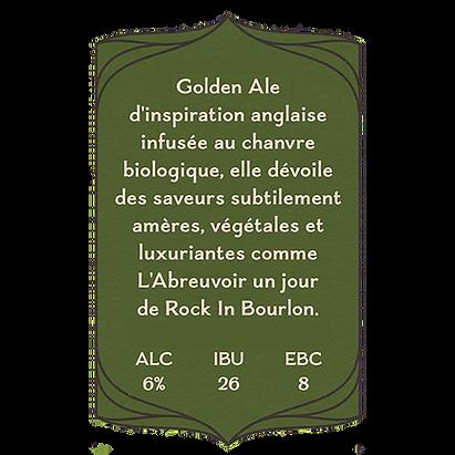 description abreuvoir.png