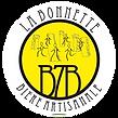 bonnette logo.png