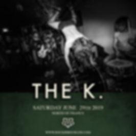 theK.jpg