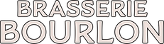 brasserie bourlon logo couleur grand.png