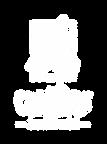 cerbere_coryphee_logo_ok-01.png